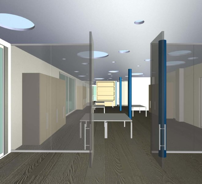 interno_uffici