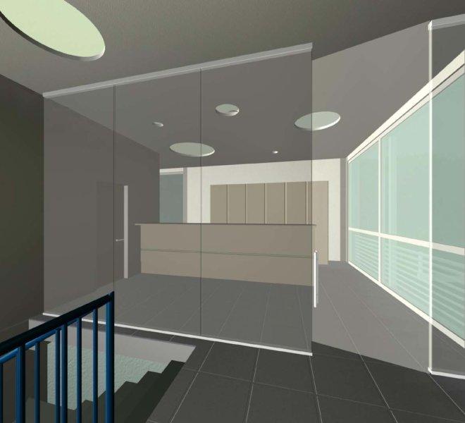 interno_uffici3